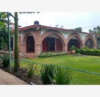 Foto de casa en venta en, brisas de cuautla, cuautla, morelos, 1614872 no 01