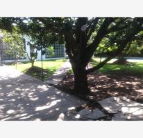 Foto de casa en venta en, brisas de cuautla, cuautla, morelos, 1614934 no 01