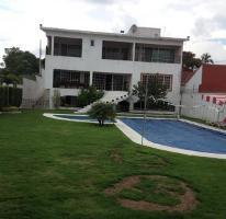 Foto de casa en venta en, brisas de cuautla, cuautla, morelos, 1765670 no 01