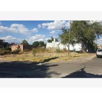 Foto de terreno habitacional en venta en  , brisas de cuautla, cuautla, morelos, 1780558 No. 01