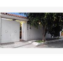 Foto de casa en venta en  , brisas de cuautla, cuautla, morelos, 1845508 No. 01