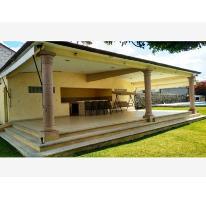 Foto de casa en venta en  , brisas de cuautla, cuautla, morelos, 2048224 No. 01