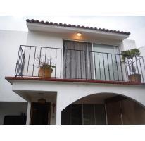 Foto de casa en venta en, tetelcingo, cuautla, morelos, 2224412 no 01