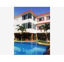 Foto de casa en venta en  , brisas de cuautla, cuautla, morelos, 2229572 No. 01