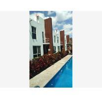 Foto de casa en venta en  , brisas de cuautla, cuautla, morelos, 2359328 No. 01