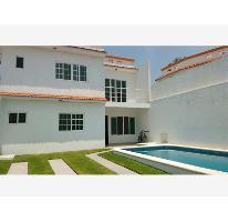Foto de casa en venta en, brisas de cuautla, cuautla, morelos, 2383482 no 01