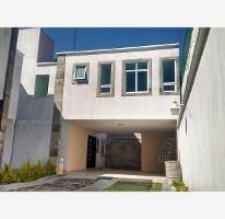 Foto de casa en venta en  , brisas de cuautla, cuautla, morelos, 2391552 No. 01