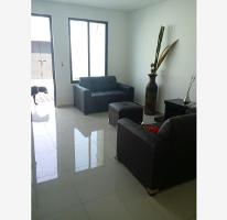 Foto de casa en venta en  , brisas de cuautla, cuautla, morelos, 2450958 No. 01
