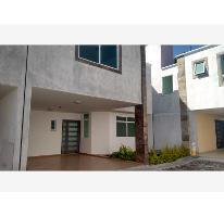 Foto de casa en venta en  , brisas de cuautla, cuautla, morelos, 2661766 No. 01