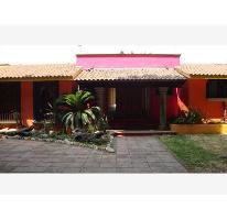 Foto de casa en venta en  , brisas de cuautla, cuautla, morelos, 2666342 No. 01