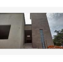 Foto de casa en venta en  , brisas de cuautla, cuautla, morelos, 2667696 No. 01