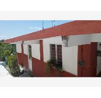 Foto de casa en venta en  , brisas de cuautla, cuautla, morelos, 2669119 No. 01