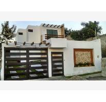 Foto de casa en venta en  , brisas de cuautla, cuautla, morelos, 2673793 No. 01