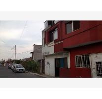 Foto de casa en venta en  , brisas de cuautla, cuautla, morelos, 2679085 No. 01