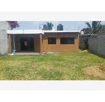 Foto de casa en venta en  , brisas de cuautla, cuautla, morelos, 2685391 No. 01
