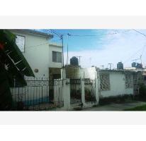 Foto de casa en venta en  , brisas de cuautla, cuautla, morelos, 2700451 No. 01