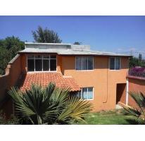 Foto de casa en venta en  , brisas de cuautla, cuautla, morelos, 2998846 No. 01