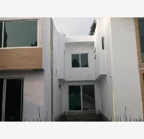 Foto de casa en venta en  , brisas de cuautla, cuautla, morelos, 3018720 No. 01