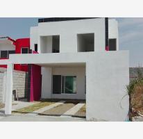 Foto de casa en venta en  , brisas de cuautla, cuautla, morelos, 3061844 No. 01