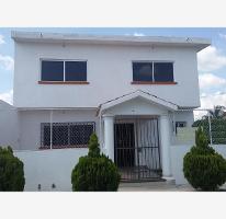 Foto de casa en venta en  , brisas de cuautla, cuautla, morelos, 3209569 No. 01
