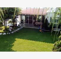 Foto de casa en venta en  , brisas de cuautla, cuautla, morelos, 3380219 No. 01
