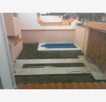 Foto de casa en venta en  , brisas de cuautla, cuautla, morelos, 3397100 No. 01