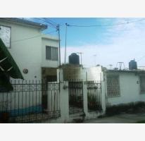 Foto de casa en venta en, brisas de cuautla, cuautla, morelos, 801873 no 01