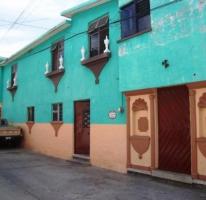 Foto de casa en venta en, brisas de cuautla, cuautla, morelos, 805823 no 01