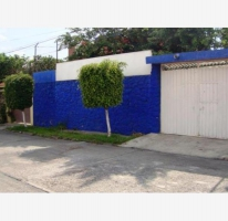Foto de casa en venta en, brisas de cuautla, cuautla, morelos, 816723 no 01