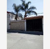Foto de casa en venta en, brisas de cuautla, cuautla, morelos, 820545 no 01