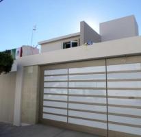 Foto de casa en venta en, brisas de cuautla, cuautla, morelos, 825317 no 01