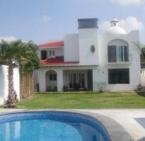 Foto de casa en venta en, brisas de cuautla, cuautla, morelos, 830071 no 01