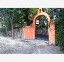 Foto de casa en venta en, brisas de cuautla, cuautla, morelos, 891923 no 01