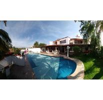 Foto de casa en venta en brisas de cuernavaca 0, brisas, temixco, morelos, 2999817 No. 01