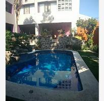 Foto de casa en venta en brisas de cuernavaca , brisas, temixco, morelos, 0 No. 01
