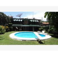 Foto de casa en renta en  , brisas de cuernavaca, cuernavaca, morelos, 2702511 No. 01
