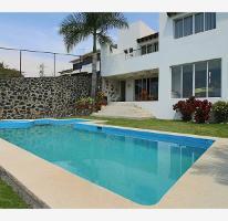 Foto de casa en venta en  , brisas de cuernavaca, cuernavaca, morelos, 3216276 No. 01