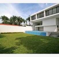 Foto de casa en venta en brisas de mayorca , brisas, temixco, morelos, 2703832 No. 01