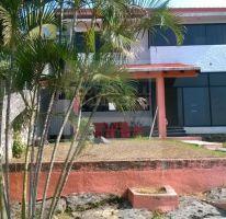Foto de casa en venta en brisas de niza 1, temixco centro, temixco, morelos, 954887 no 01
