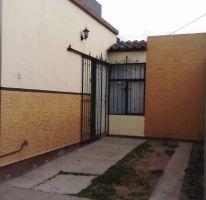 Foto de casa en venta en brisas de san mateo 238, brisas de san nicolás, león, guanajuato, 1908237 no 01