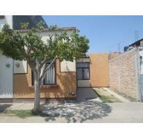 Foto de casa en venta en  , brisas de san nicolás, león, guanajuato, 2746205 No. 01