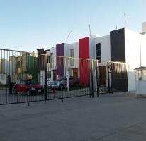 Foto de casa en venta en brisas de san roque 101, brisas del carmen, león, guanajuato, 3774306 No. 01