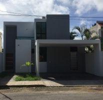 Foto de casa en venta en, brisas del bosque, mérida, yucatán, 1469939 no 01