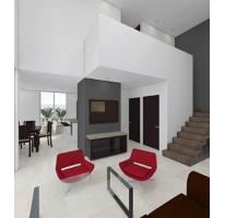 Foto de casa en venta en  , brisas del bosque, mérida, yucatán, 1576252 No. 02