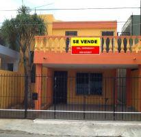 Foto de casa en venta en, brisas del bosque, mérida, yucatán, 1694824 no 01