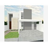 Foto de casa en venta en, vista alegre, mérida, yucatán, 1755328 no 01