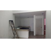 Foto de casa en venta en  , brisas del bosque, mérida, yucatán, 2530122 No. 01