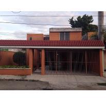 Foto de casa en venta en  , brisas del bosque, mérida, yucatán, 2641557 No. 01