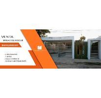 Foto de casa en venta en  , brisas del bosque, mérida, yucatán, 2884091 No. 01