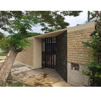 Foto de casa en venta en  , brisas del bosque, mérida, yucatán, 2896509 No. 01